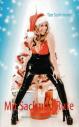 Cover Mit Sack und Rute SM-Kurzgeschichten zum Weihnachtsfest