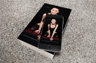 Cover Die BDSM Bibel 3. Auflage